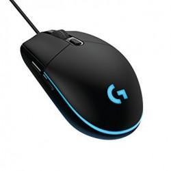Mouse Logitech G203 Prodigy...