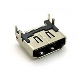 Conector Hdmi Ps4 Puerto...