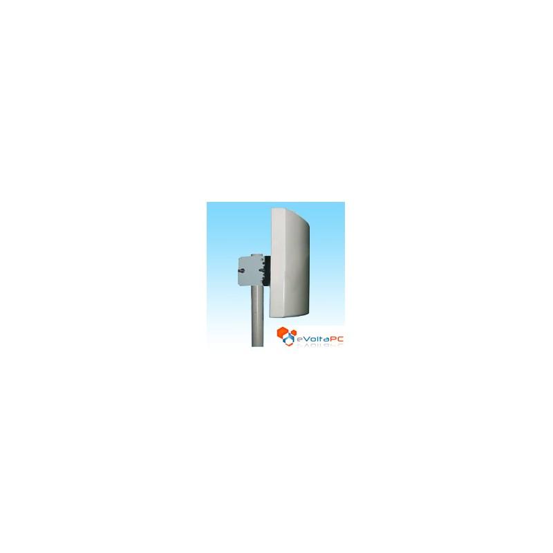 Antena Externa Wifi 14dBi Panel