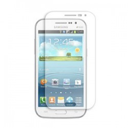 Lamina Protectora Pantalla LCD para Samsung Galaxy Win i8552 i85