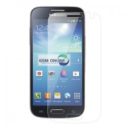 Lamina Protectora Pantalla LCD para Samsung Galaxy S4 Mini i9190