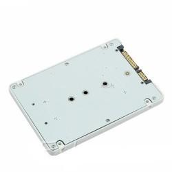 Case Adaptador Disco SSD...