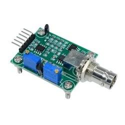 Modulo Sensor Medidor De Ph...