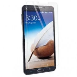 Lamina Protectora Pantalla LCD Samsung Galaxy Note 3 N9005 N9000