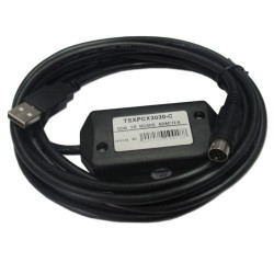 Cable USB a RS485...