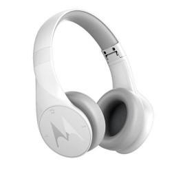 Audifonos Bluetooth...