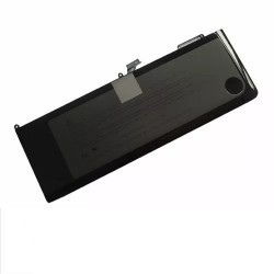 Bateria Para Macbook Pro...