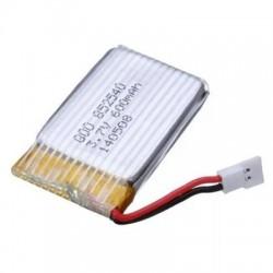 Bateria Dron Syma X5c X5sw...