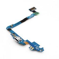 Flex de Carga Samsung Galaxy Nexus i9250