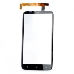 Repuesto Tactil Touch Screen HTC One X S720e G23 Digitalizador