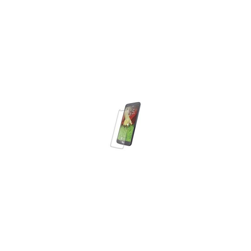 Lamina Protectora Pantalla LCD para LG G2 D802