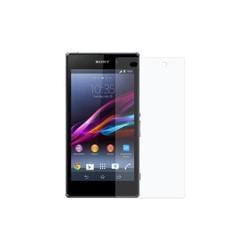 Lamina Protectora Pantalla LCD para Sony Xperia Z1 L39h C6902