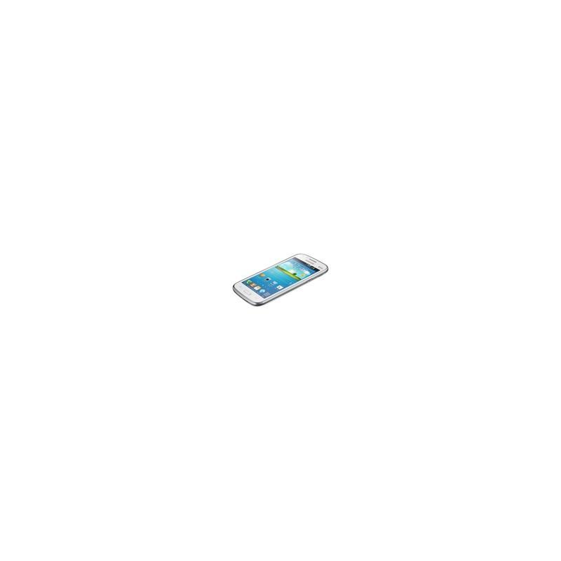 Lamina Protectora Pantalla LCD para Samsung Galaxy Core i8260 i8262D