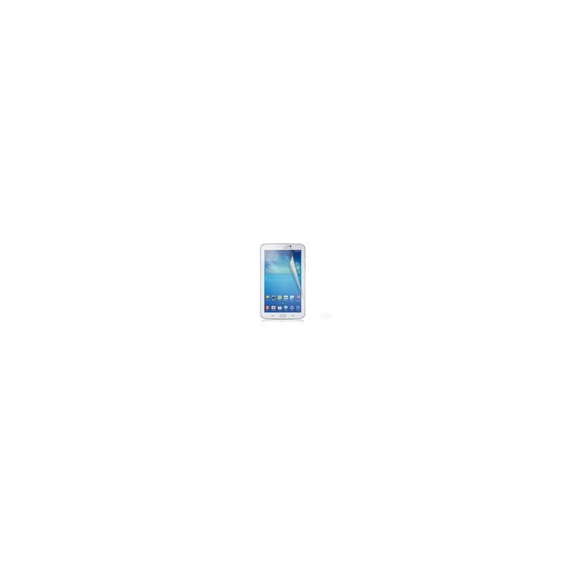 Lamina Protectora Pantalla LCD Samsung Galaxy Tab 3 8.0 T311 T310
