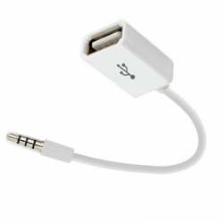 Cable Adaptador USB 2.0...