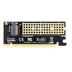 Tarjeta PCI-E 3.0x16 Para...
