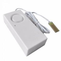 Alarma Sensor Detector de...