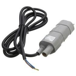 Bomba Sumergible 15W 600L/H...