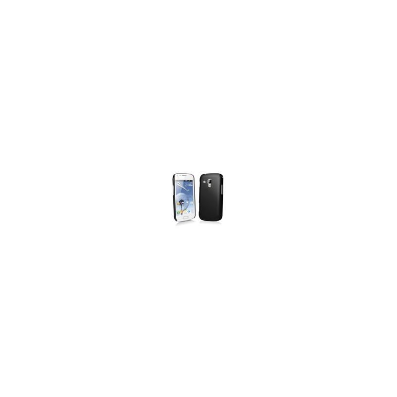 Carcasa Case Rigido Policarbonato para Samsung Galaxy S Duos S7562