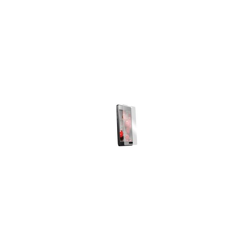 Lamina Protectora Pantalla LCD para LG Optimus L5 II E460