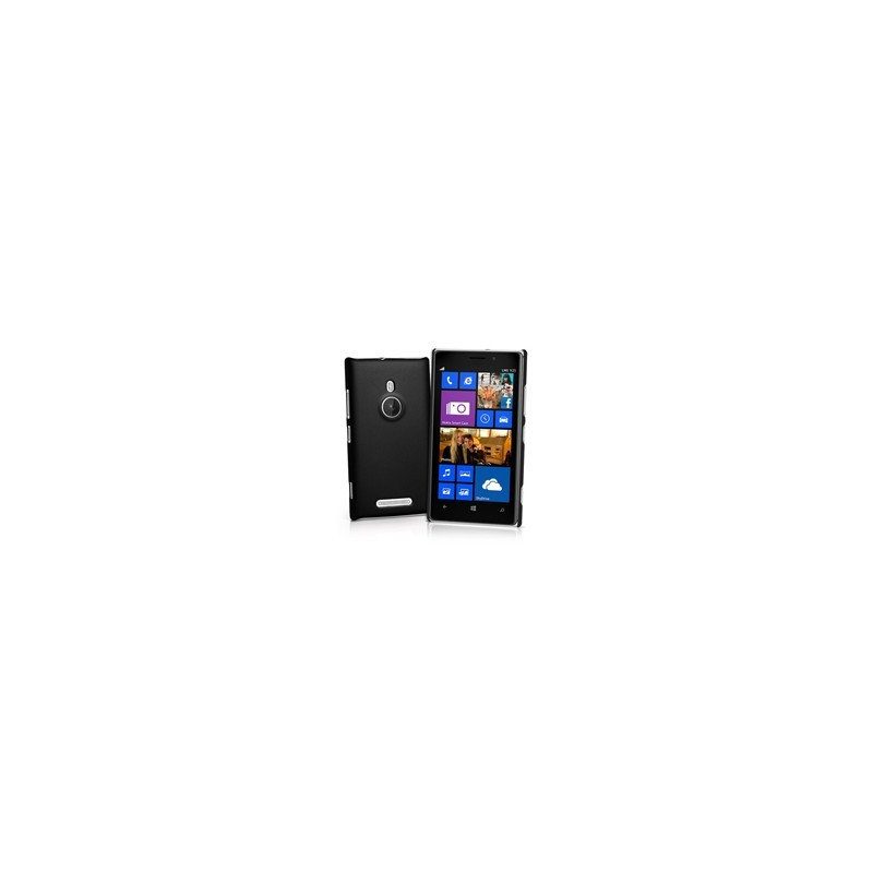 Carcasa Case Rigido Policarbonato Para Nokia Lumia 925