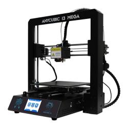 KIT Impresora 3D AnyCubic...