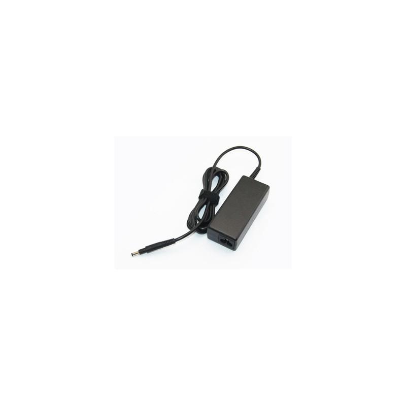 Cargador para Ultrabook HP 19.5v 3.33a Envy Spectre Sleekbook