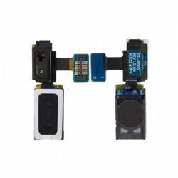 Flex De Auricular Sensor Proximidad Parlante Samsung Galaxy S4 i9500