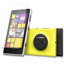 Lamina Protectora Pantalla LCD para Nokia Lumia 1020