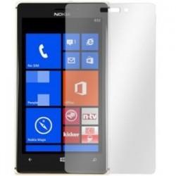 Lamina Protectora Pantalla LCD para Nokia Lumia 925