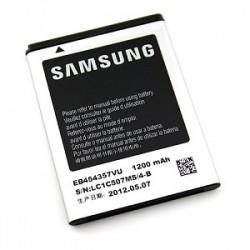 Bateria Original Samsung Galaxy Y Young s5360 EB454357VU