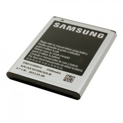 Bateria Original Samsung Galaxy Note N7000 i9220