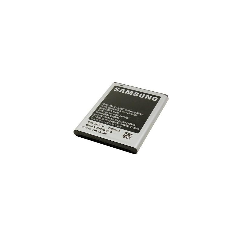 Bateria Original Samsung Galaxy Note N7000 i9220