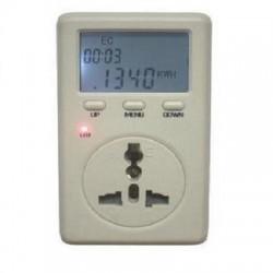 Medidor Energia Watt...