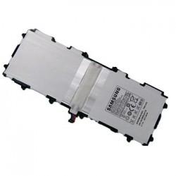 Bateria Samsung SP3676B1A Galaxy Tab P5100 N8000 P7500 Note 10.1