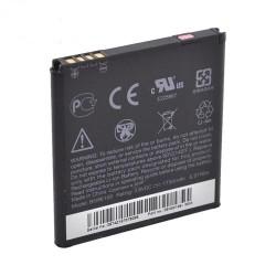 Bateria Original HTC BG86100 Htc Sensation 4g Evo 3d G18 XE