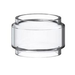 Repuesto Pyrex TFV12 PRICE...