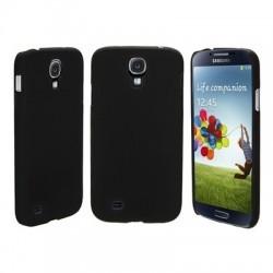 Funda Rigida De Policarbonato Para Samsung Galaxy S4 I9500