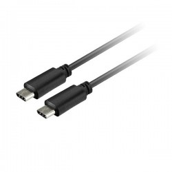Cable Usb Tipo C Macho...