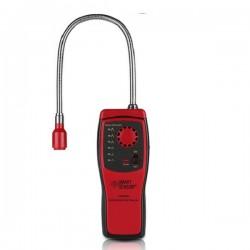 Sensor Inteligente As8800l...