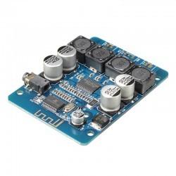 Modulo Amplificador Digital...