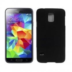 Carcasa Case Rigido Policarbonato Samsung Galaxy S5 i9600