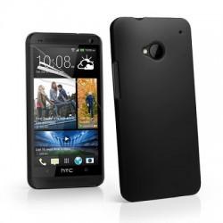 Carcasa Case Rigido Policarbonato Para HTC One M7