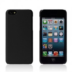 Carcasa Case Rigido Policarbonato Para iPhone 5C