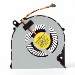 Ventilador Toshiba C850...