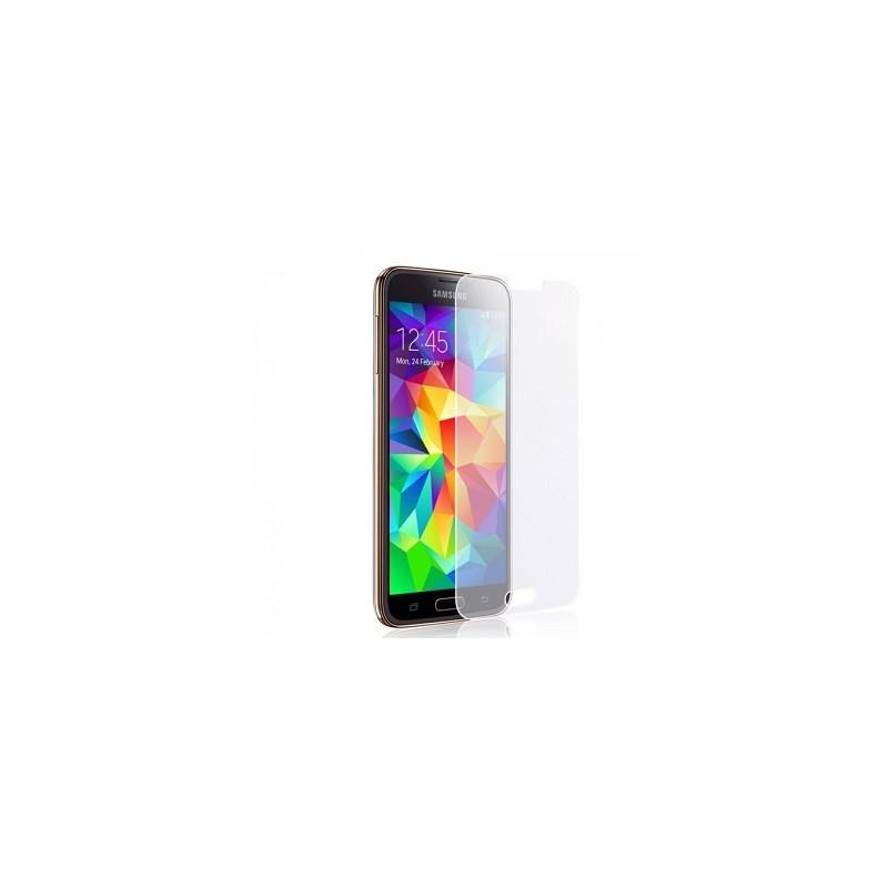 Lamina Protectora Pantalla LCD para Samsung Galaxy S5 i9600