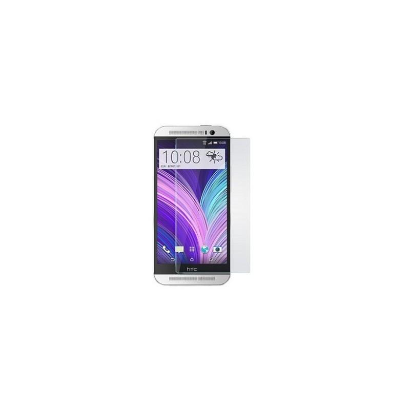 Lamina Protectora Pantalla LCD para HTC ONE M8