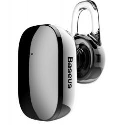 Mini Manos Libre Auricular...