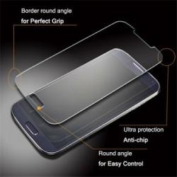 Lamina De Vidrio Templado Samsung S3 i9300 Ultra Resistente