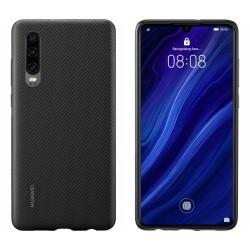 Case Funda Huawei P30...